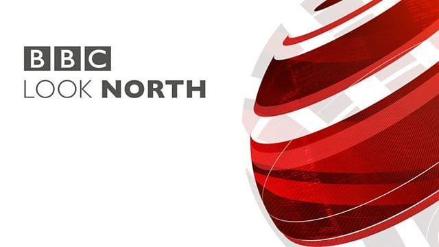 BBC Look North